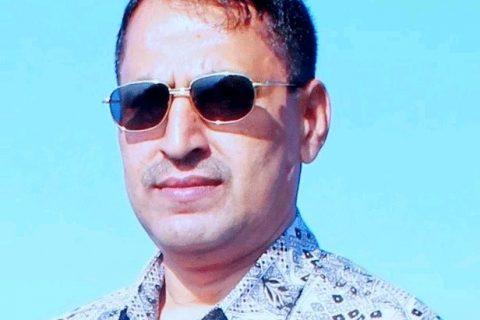 निर्मला हत्या प्रहरण : एसपी विष्टलाई धरौटीमा छाड्न अदालतको आदेश