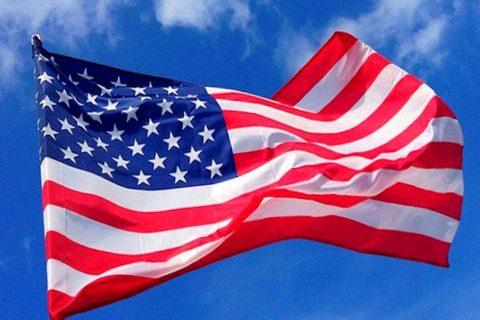 अमेरिकी भिषा एप्लाई गर्दा अब फेसबुक तथा इमेल एकाउन्टसमेतको विवरण बुझाउनुपर्ने