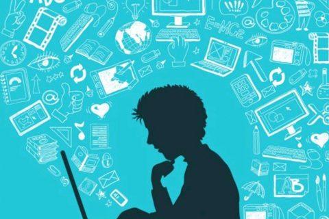 नेपालको इन्टरनेट सेवामा २० प्रतिशत मूल्य बढ्दै, घाटा उपभोक्ताको थाप्लोमा