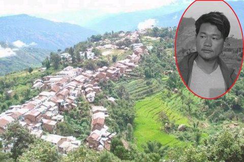 विप्लव समूह र प्रहरीबीच पूर्वी नेपालमा गोली हानाहान : २ को मृत्यु एक घाईते