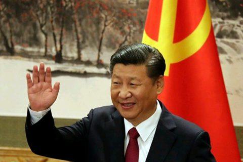उत्तरी छिमेकी मुलुक चीनका राष्ट्रप्रमुख केहीबेरमा नेपाल आउँदै