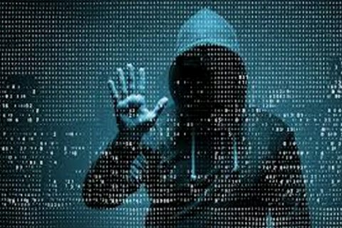 Nepal & Cyber Security