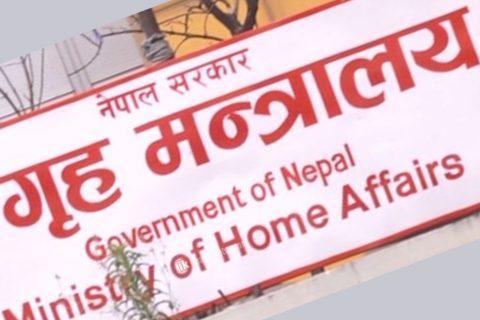 'काठमाण्डौं भ्याली'मा लकडाउन कडा पारियो, सडक गल्लीमा निस्के पक्राउ गरिने, हिँडेर समेत काठमाडौं आउन नपाईने