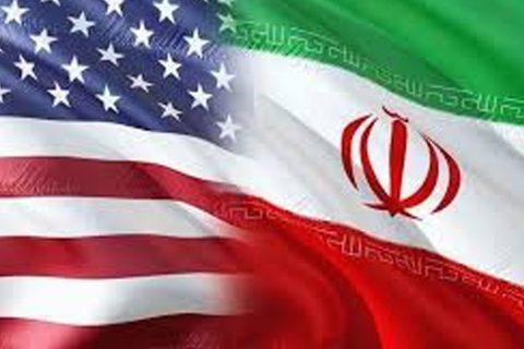 इराकमा रहेको अमेरिकी दुतावास नजिक रकेट प्रहार, सुरक्षित सेल्टर लिन अमेरिकाको आग्रह