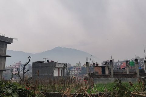 आज र भोलि देशैभरको मौसम प्रतिकुल, काठमाडौंमा बर्षा र हिमाली जिल्लामा हिमपात  हुने