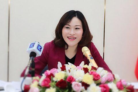 चीनमा रहेका कुनै नेपालीमा कोरोना संक्रमण छैन : चिनियाँ दूतावास