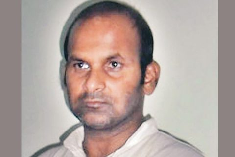 सञ्जय साहविरुद्ध ४ वर्ष कैद र झण्डै साढे १९ करोड जरिवानाको फैसला