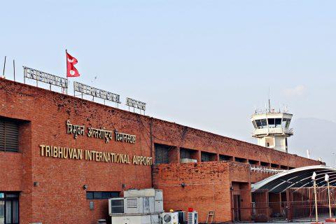 राष्ट्रिय र अन्तर्राष्ट्रिय उडान असार १६ (जुन ३०) सम्म बन्द गर्ने सरकारको निर्णय