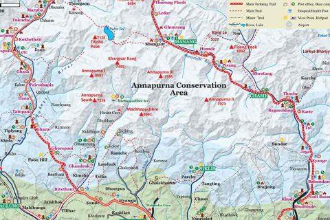 हिमपहिरोमा पुरिएका धादिङ्का तामाङ्को शव ३ महिनापछि भेटियो