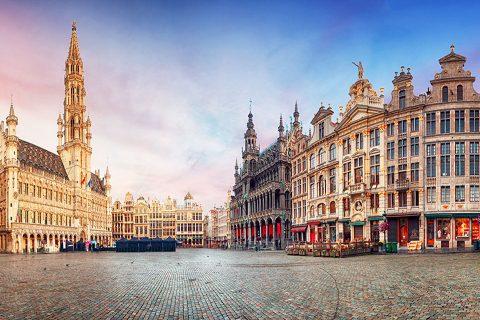 बेल्जियममा मे ३ सम्म लकडाउन, आउँदो अगस्टसम्म सामूहिक भेला र भोज गर्न रोक