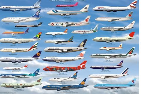 भदौ १ बाट अन्तर्राष्ट्रिय उडान खोल्ने सरकारको तयारी, साउन तेश्रो साताबाटै राष्ट्रिय उडान सूचारु गर्ने योजना
