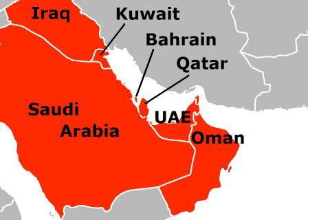कुबेत, बहराइन र दुबईमा शुक्रबारमात्रै थप ३५ नेपालीमा कोरोना संक्रमण