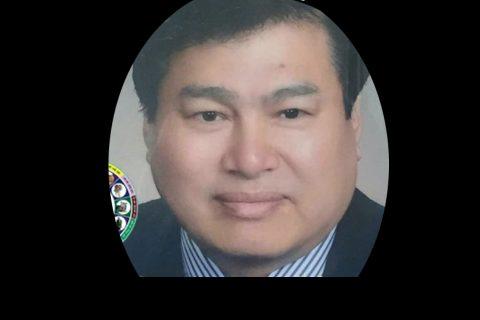 बेलायतमा कोरोनाबाट अर्का एक नेपालीको  निधन,  ज्यान गुमाउनेको संख्या ३ पुग्यो
