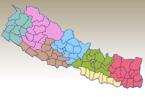 नेपालमा कोरोना : संक्रमित ४८७ पुगे, ७० को उपचार सफल, ३ को मृत्यु