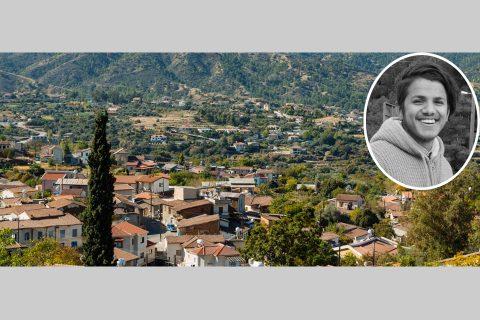 युरोपेली मुलुक साइप्रसमा नेपालीले गरे नेपालीको हत्या ((प्रत्यक्षदर्शीको बयानसहित)