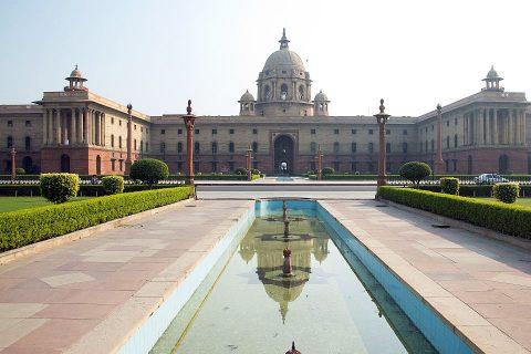 नेपालले नयाँ नक्सा जारी गरेपछि भारतको पहिलो औपचारिक प्रतिक्रिया : 'नयाँ नक्सा स्वीकार्न सकिन्न'