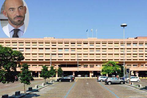 इटालीका रोग संक्रमण विशेषज्ञ डाक्टर भन्छन् : 'कोरोना भाइरस कमजोर हुँदै गएको छ'