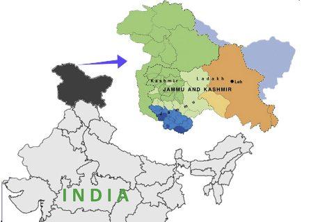 भारत चीनबीचको सीमा विवाद : रुसको मध्यस्थतामा वार्ता हुँदै