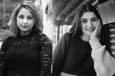 अमेरिका र युरोपका दुई छुट्टाछुट्टै घटनामा परी दुई नेपाली युवतीको मृत्यु
