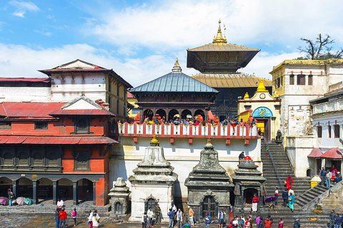 ४ महिनापछि दर्शनार्थीका लागि भगवान् पशुपतिनाथको मन्दिर खुल्ला गर्ने तयारी