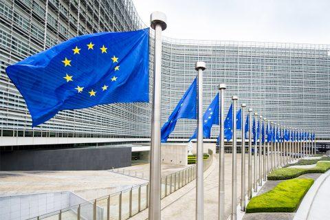 युरोपको अर्थव्यवस्था पुरानै अवस्थामा फर्काउन ७५० अर्ब युरोको कोष खडा गर्न ईयु सम्बद्ध राष्ट्रहरु सहमत