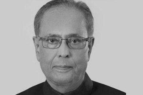 भारतका पूर्वराष्ट्रपति मुखर्जीको ८४ वर्षको उमेरमा निधन